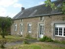 3 bedroom Farm House in Bais, Mayenne...