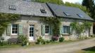 Farm House in Pays de la Loire...