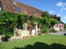 Country House in Pays de la Loire...