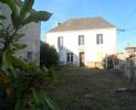 Village House for sale in Bais, Mayenne...