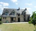 4 bedroom Country House for sale in Bais, Mayenne...