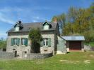 Stone House in Bais, Mayenne for sale