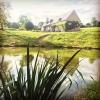 Mayenne Country House for sale