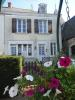 3 bedroom semi detached house for sale in Vaiges, Mayenne...