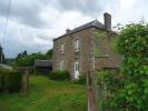 Pré-en-Pail Stone House