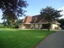 4 bed Detached Villa for sale in Évron, Mayenne...
