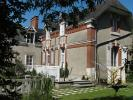 Character Property for sale in Mayenne, Mayenne...