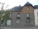 Village House for sale in Jublains, Mayenne...