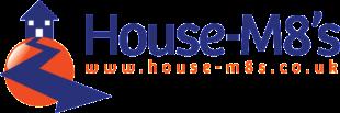 HouseM8's, Cheltenhambranch details
