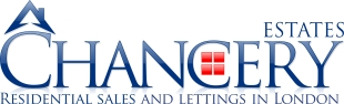 Chancery Estates, Londonbranch details