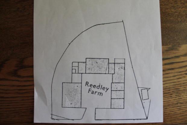 Reedley Farm