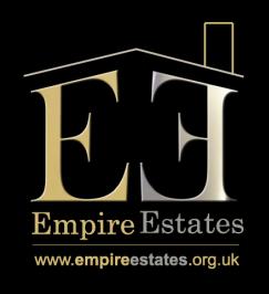 Empire Estates, Nelsonbranch details