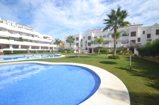 Duplex for sale in Andalusia, M�laga...