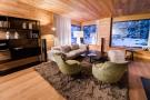 1 bedroom new Apartment for sale in Andermatt, Uri