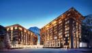 new Apartment for sale in Andermatt, Uri