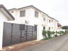 2 bed new Apartment for sale in Accra, Greater Accra