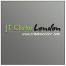 JT Clarke London, London details