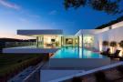 4 bed Villa in Algarve, Praia da Luz