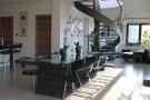 Piedmont Detached Villa for sale