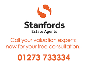 Get brand editions for Stanford Estates, Hove