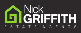 Nick Griffith Estate Agents, Cheltenhambranch details