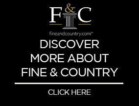 Get brand editions for Fine & Country, Sheffield