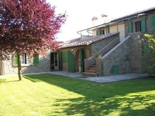 7 bed Country House in Tuscany, Arezzo, Cortona