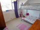 Bedroom Tow