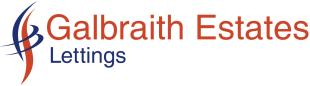 Galbraith Estates, Northamptonbranch details