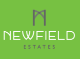 Newfield Estates, Durham