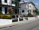3 bed semi detached house for sale in Minho...