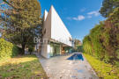 5 bed Detached house for sale in Barcelona, Barcelona...