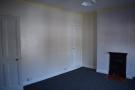 Front Bedroom1