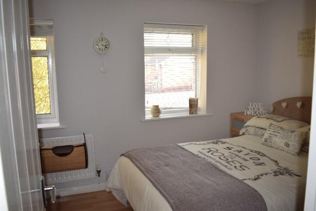 FrontBedroom1