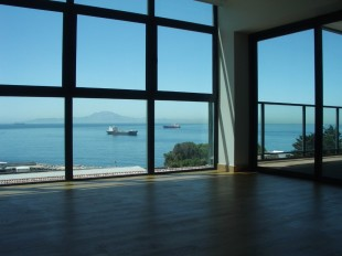 Flat for sale in South District