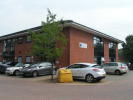 property to rent in  Newlands Court, Burntwood Business Park, Burntwood, Staffordshire, WS7