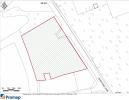 property for sale in Wood End Lane, Fradley, Lichfield, WS13