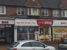 property for sale in  Walmley Road, Sutton Coldfield, B76