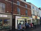 property for sale in  High Street, Stone, Stafford, ST15