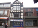 property for sale in  Bridge Street, Queens Chambers, Walsall, West Midlands, WS1