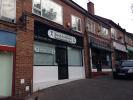 property for sale in  Burnham Road, Great Barr, Birmingham, B44