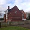 property to rent in Church Lane, Middleton Community Centre, Middleton, Staffordshire, B78