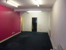 property for sale in 65 Bridge Street Bridge Street, Queens Chambers, Walsall, West Midlands, WS1
