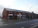 property for sale in Bridge Cross RoadBridge Cross Road, Lambourne House, Burntwood, Staffordshire, WS7