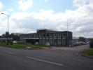 property for sale in Former Bullocks Building And Site, Northgate, Aldridge, Walsall, WS9