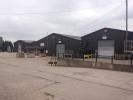 property to rent in Langley Brook Business Park, London Road, Middleton, Tamworth, B78
