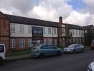 property to rent in Redfern, Hay Hall Business Park, Redfern Road, Tyseley, Birmingham, B11