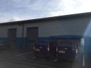 property for sale in Unit 5, Aldridge Fields Business Park, Off Middlemore Lane West, Aldridge, WS9