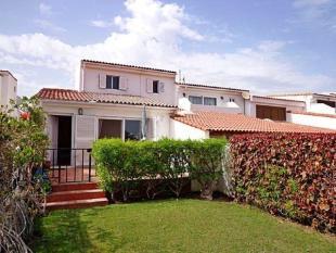 Villa for sale in Golf del Sur...