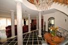 Villa for sale in Torviscas Alto, Adeje...